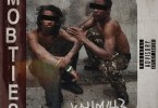 KahMillz – Mob Ties