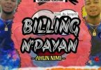 Obaflow – Billing Npayan