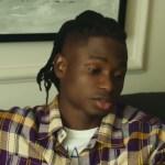 VIDEO: Lil Kesh ft. Fireboy DML – Love Like This