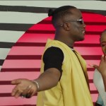 VIDEO: Jamopyper – Better Better