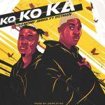 Diamond Jimma ft. Dotman – Ko Ko Ka