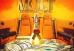 Shatta Wale – MOET (Money Ova Everything)