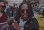 VIDEO: Laycon ft. Mayorkun – Verified
