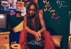 Ayra Starr – 19 & Dangerous Album