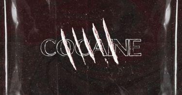 Dai Verse – Cocaine