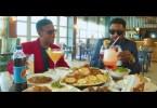 Deezell ft. Jigsaw, Lsvee, Lil prince, Divadiii & Young Ustaz – Super Story (Chapter 1)