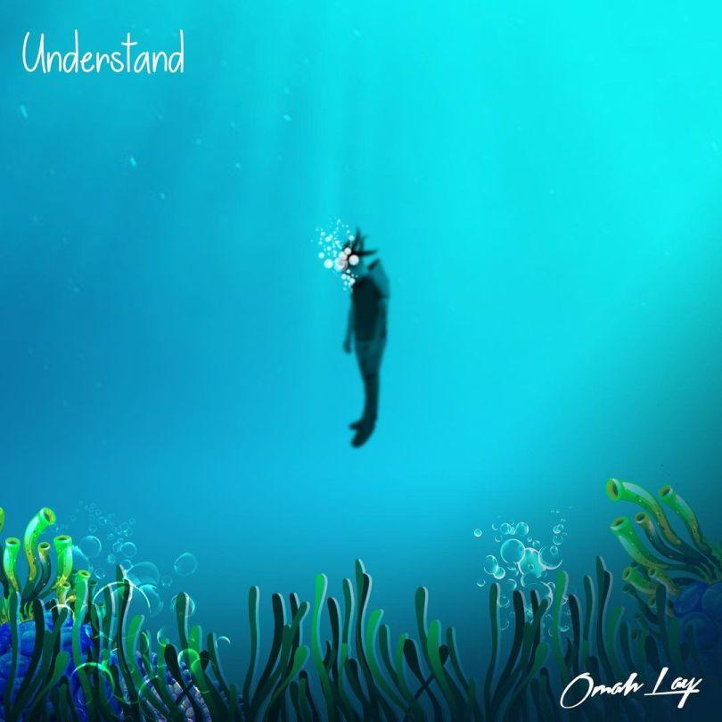 Omah Lay – Understand