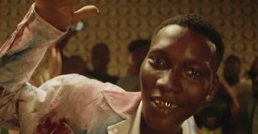 VIDEO: Zinoleesky – Naira Marley