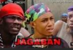 Jagaban Episode 2