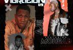 Aje ft. Mohbad – Vibration EP