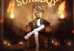 May D – Sure boy EP