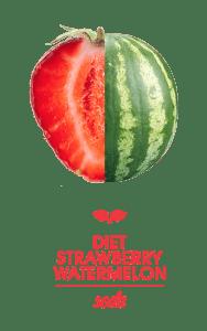 FT_Strawberry-Watermelon