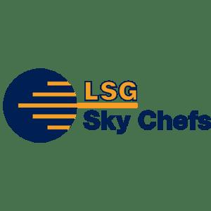 Sky Chef