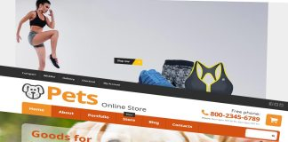 top wordpress ecommerce themes