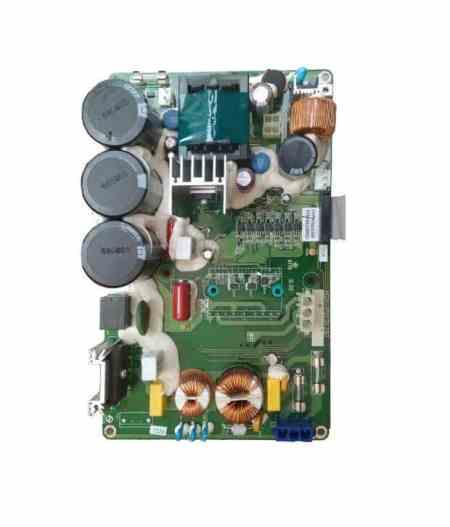 HVP-90-Power-Board-Pic