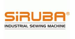 Siruba logo