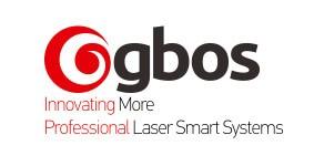 Gbos Laser Cutting Solution | Laser Smart