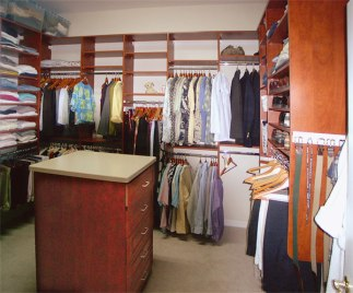 custom-closet-solution-04