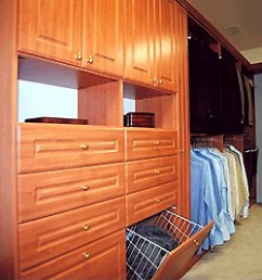 custom-closet-solution-14