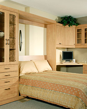 home office murphy bed. murphy bed office home