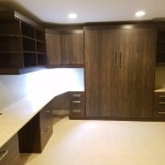Custom Countertops in Denver