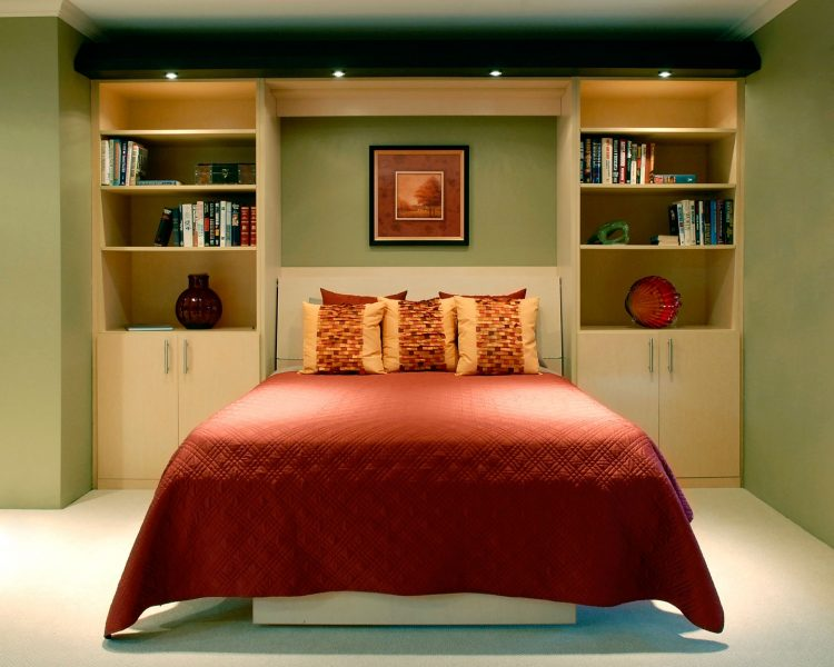 before-and-after-murphy-bed-installation-denver-basement-renovation-specialist-05