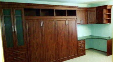 murphy-bed-side-bed-office-cabinet