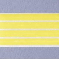 8mm Single Splice Tape Yellow