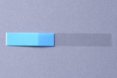 Blue Tape Extender