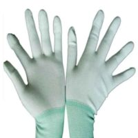 Top Fit Gloves