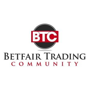 Betfair Trading Community Review