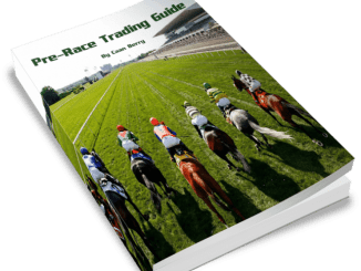 Caan Berry Trading Guide Review