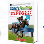 Sports Trading Exposed
