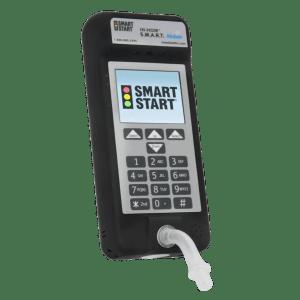 SmartMobile Device