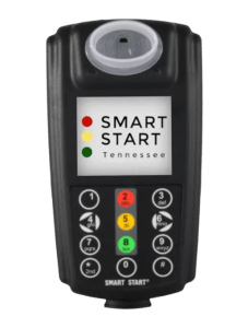 Smart Start of TN Ignition Interlock Device