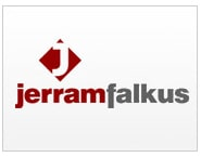 logo-jerramfalkus