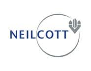 logo-neilcott