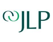 logo_johnLaingPartnership