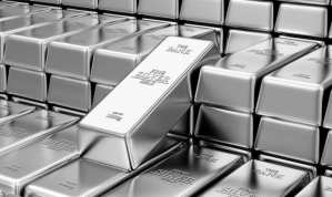 Top Junior Silver Mining Companies