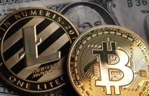 Bitcoin and Cryptocurrency Analysis 2020