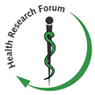 Health Research Forum
