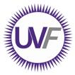 UV Foundation