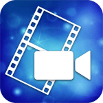 Power Director- Best Video Editing apps