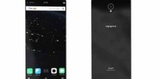 Oppo Find 9 Price & Leaks