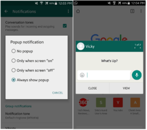 Latest WhatsApp Secret Tricks and Tips #3