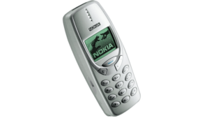 Nokia 3310 Feature Phone Refreshed