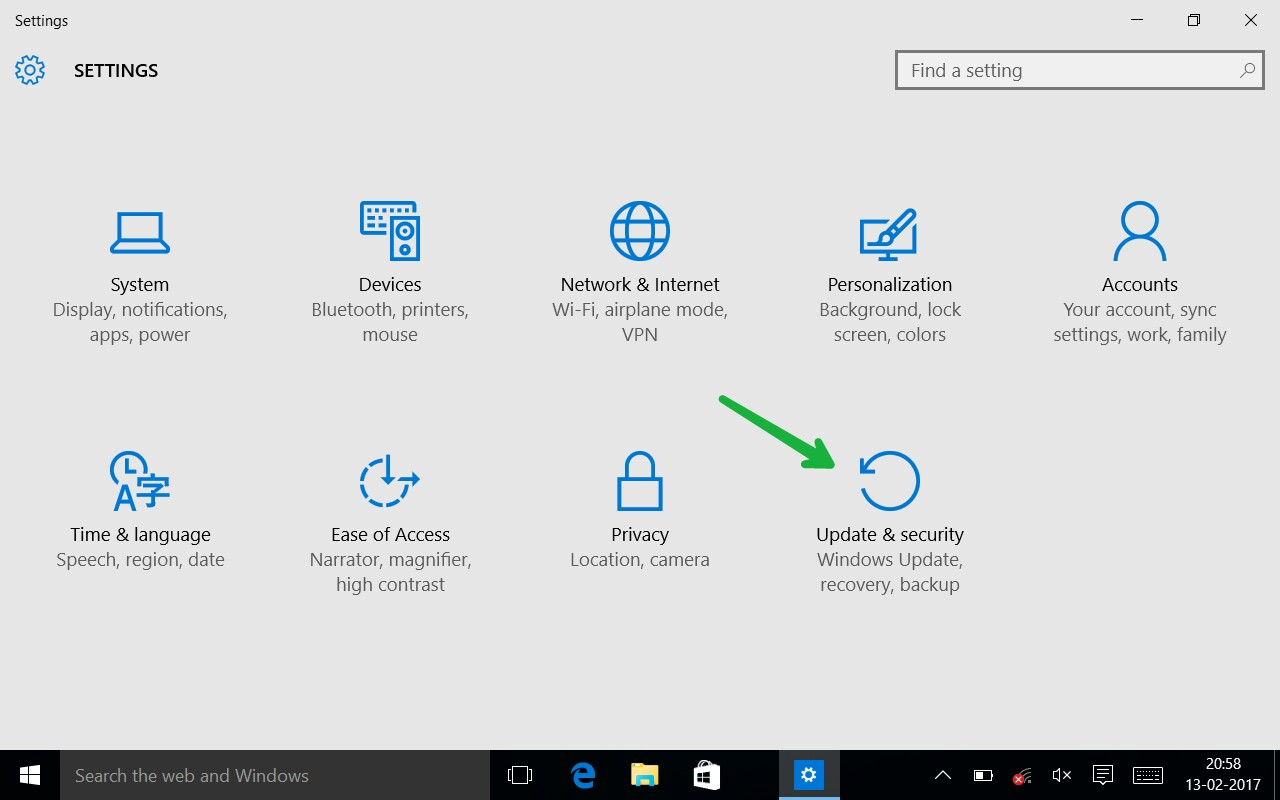How to Install Cracked Softwares on Windows 10 [Easy Guide]