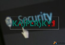 Kaspersky Internet Security Activation Code 2017