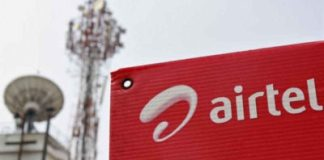 Airtel Free 4G Data Offers - Airtel 10GB Plan 2017 for Rs 100