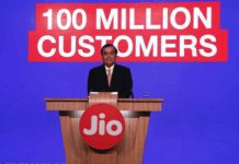 Reliance Jio Prime Plans, Tariff Plans List